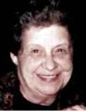 Juanita M. Capuano