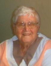 Mary C. Gardner