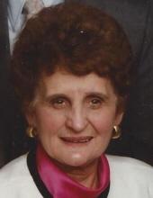Mary P. Csizmar