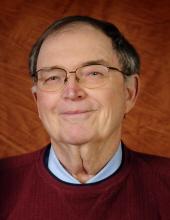 Clayton L. Greiman