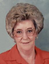 R. Gayle Turner