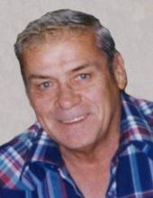 Patrick O'Shea, Jr.