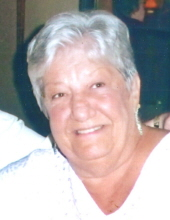 Arlene B. Dziadosz