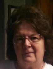 Joyce Elaine Mitchell