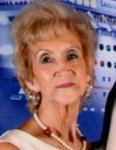 Judith Ann Stiltner
