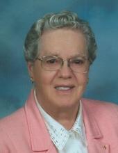 Glenna Mae Sullivan