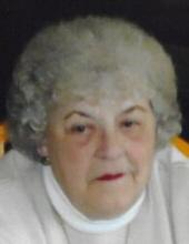 Karen L. Hill