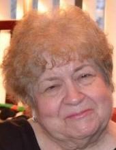 Charlene A. Reynolds