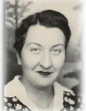 Betty M. Johnson