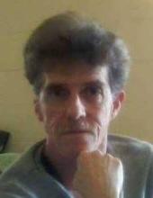 Donald Dean Cantrell, Jr