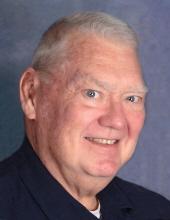Frank Austin Carroll