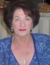 Mary Ann DiBetta