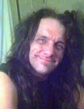 Steven Allen Chitwood