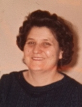 Louise A. Matarese