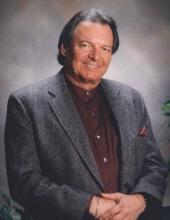 Hubert Willie Meyer