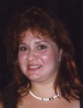 Kimberly Beth Tobian