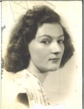 Cathaleene E. Ossler