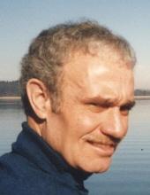 Henry J. Gallenz