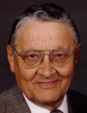 Warren Beihoffer