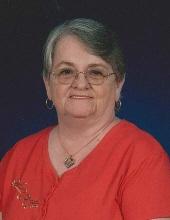 Janice Kay Reed