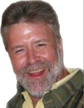 James Michael Bretl