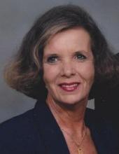 Lynda L. Boudreaux