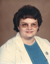 Sandra Reinhart