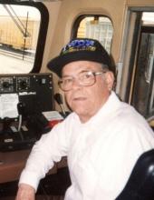 Harvey L. Fallin