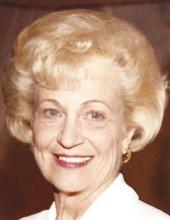 Helen M. Donnell