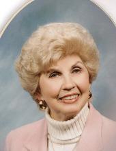 Doris L. Edson