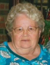 Catherine Matthews Sigmon
