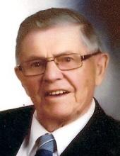 Lloyd K. Horter