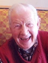 Robert J. Paschke