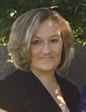 Stephanie Ann Fisher