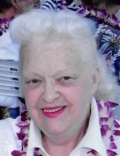 Laura Mae Kovanic