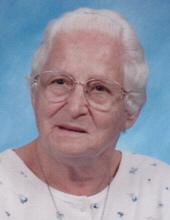 Alice L. Breen