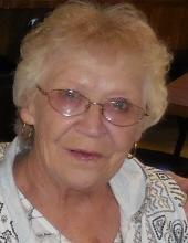 Joyce Janet Crow