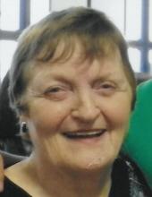 Lois M. Forsberg