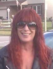Sandra L. Welker