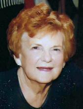 Allie Dean Lichtenberg