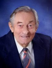 Eugene A. Hueppchen