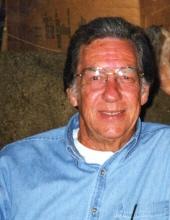 Larry N. Medders