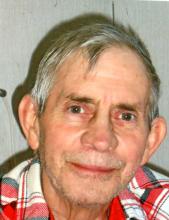 William E. Price