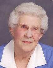 Helen E. Mingee