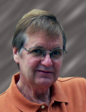 David H Blight