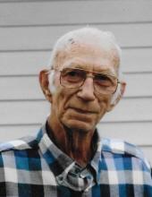 """Samuel """"Bill"""" M. Story, Jr."""