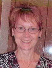 Maralyn Ann Anderson