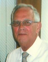 John G. Roth Jr.