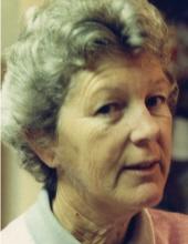 Joyce A. Duttry