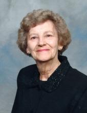 Ruby Hale Brown